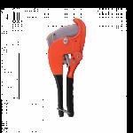 Ножницы Cobra  20-40