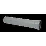 Труба кан. ПП  (1.5) 50-1000 Jakko